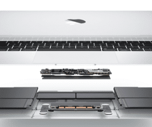 MacBook Pro 2016 rumors