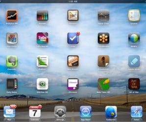 app ipad migliori