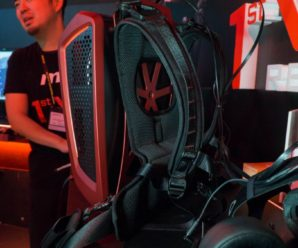 backpack pc msi