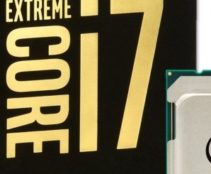 computex 2016-intel i7 extreme