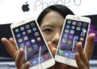 iphone 6 cina bando