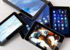 migliori-tablet-economici android