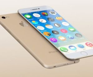 iphone 7 acquisto