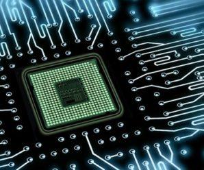 blog tecnologia
