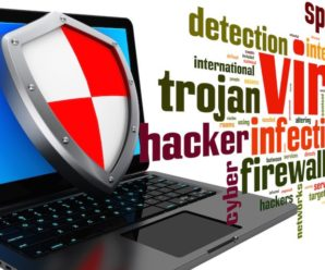 scegliere antivirus