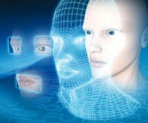 Apple iPhone in arrivo la tecnologia Facial Recognition