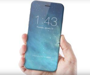 IPhone 8 news le ultime indiscrezioni dalla rete