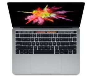 MacBook Pro: Consumer Reports approva i dispositivi