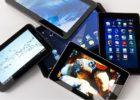 Migliori tablet Android gennaio 2017 svetta il gaming