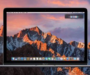Novità Mac 2017 ancora un anno di transizione