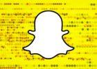 Snapchat lanciata la ricerca universale