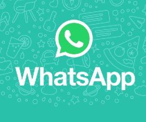 Whatsapp l'azienda annuncia i messaggi offline per iOS
