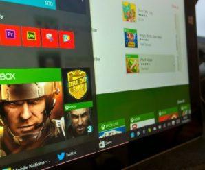 Windows 10 Game Mode la nuova funzione di Creators Update