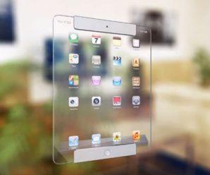 Nuovi iPad 2017 tre modelli in arrivo