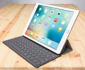Apple iPad Pro 9.7 la migliore soluzione di business