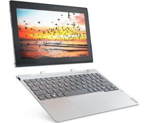 Lenovo Miix 320 il convertibile 2 in 1 con Windows 10