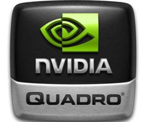 Nvidia Quadro le nuove schede grafiche Pascal