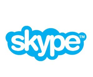 Skype GIF e Reaction nel prossimo aggiornamento