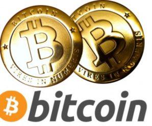 Che cosa sono i bitcoin