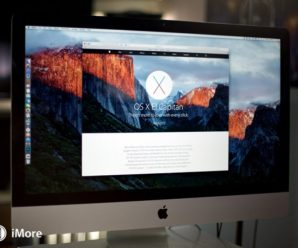 Come fare il downgrade di OSX