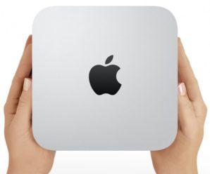 Conviene comprare un Mac ricondizionato