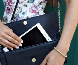 Qual è il miglior tablet sotto i 200 euro