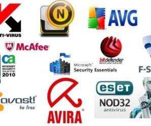 qual è il miglior antivirus