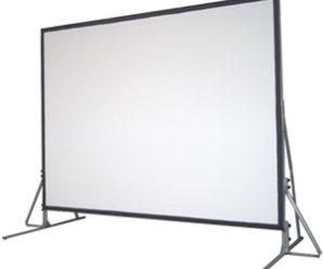 schermi proiezione