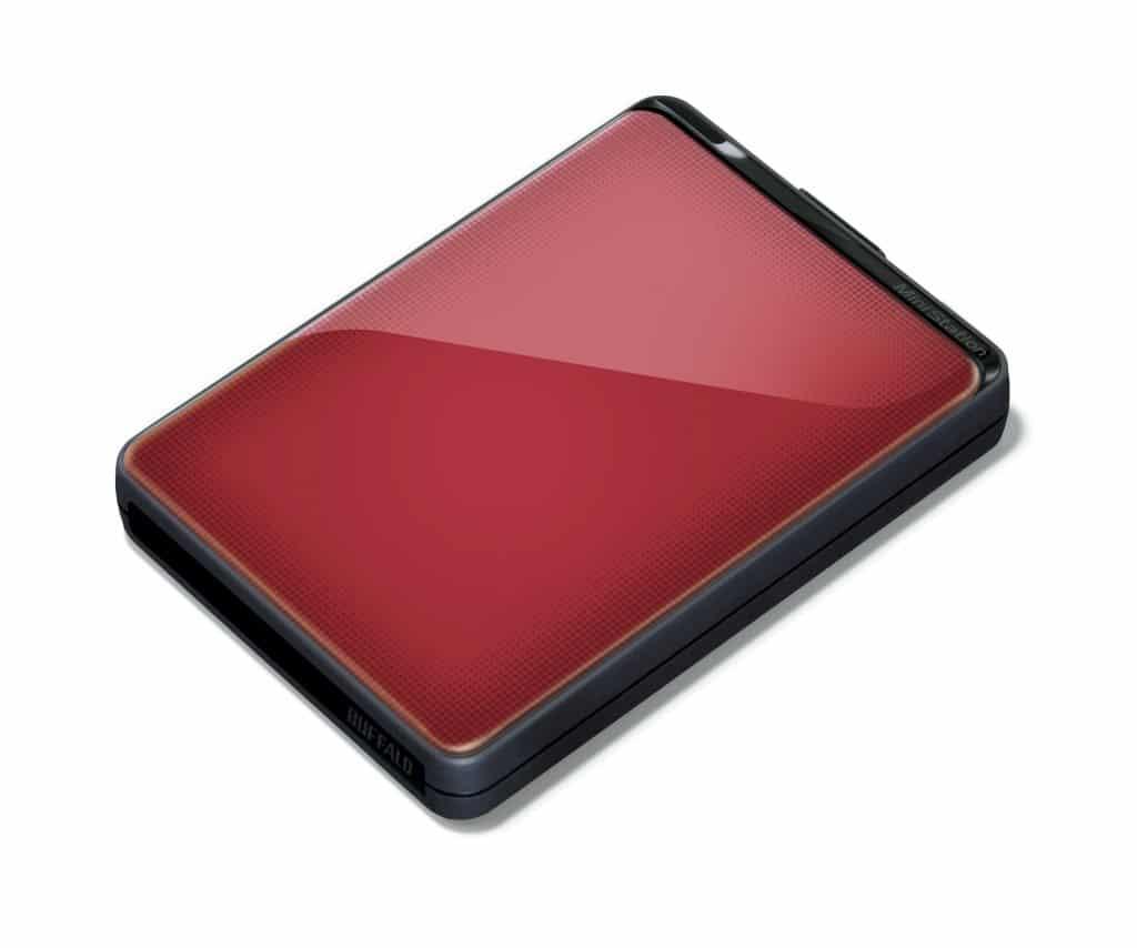 Come scegliere l 39 hard disk esterno consigli per gli - Hard disk esterno non letto ...
