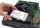 ripararare xbox one