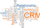 crm software gestionale clienti