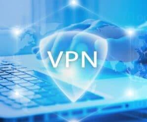 Come configurare e utilizzare VPN